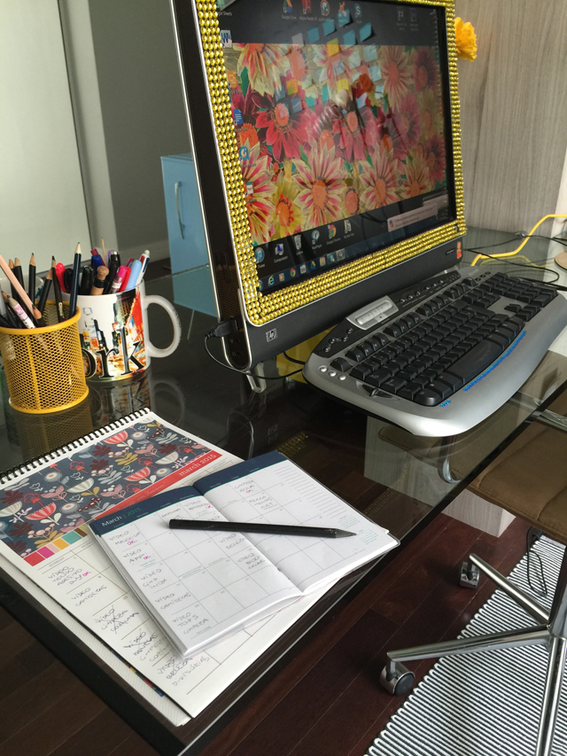 home-office-rafaela-oliveira