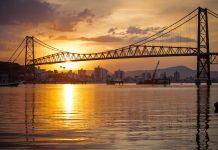 Imóveis em Santa Catarina: 4 dicas para começar a investir no mercado imobiliário catarinense