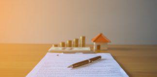 Cuidados que você deve ter com o contrato de compra de imóvel