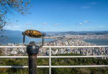 Imóveis à venda em Florianópolis