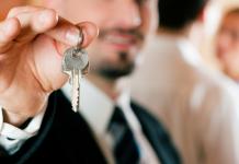Como funciona o depósito caução para aluguel? - Imobiliária Apolar   Blog
