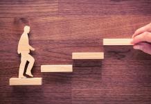 Empresa aumentando? Saiba alugar sala comercial ideal - Blog Apolar