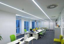 Dicas Apolar Personnalité: como escolher móveis para sala comercial