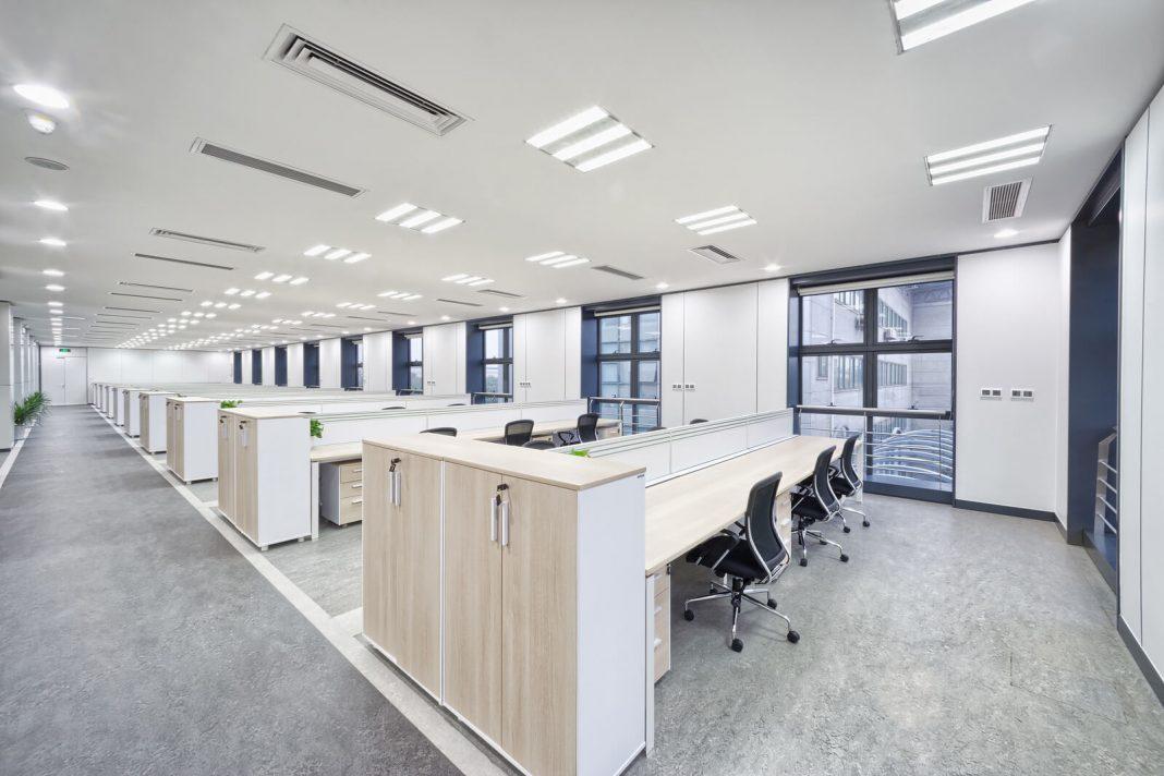 5 dicas simples para manter seu escritório organizado - Blog Apolar