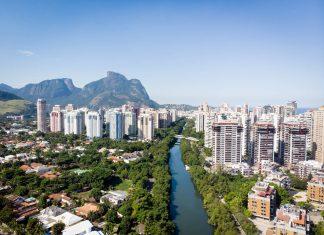 Você sabe qual é o valor do metro quadrado mais caro do Brasil?