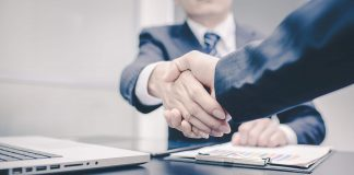 4 regras essenciais para investir em uma sala comercial | Blog Apolar