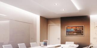 5 Dicas para alugar sala comercial em Curitiba - Blog Apolar