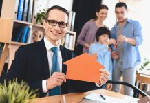 Como escolher o melhor corretor de imóveis? 4 dicas essenciais