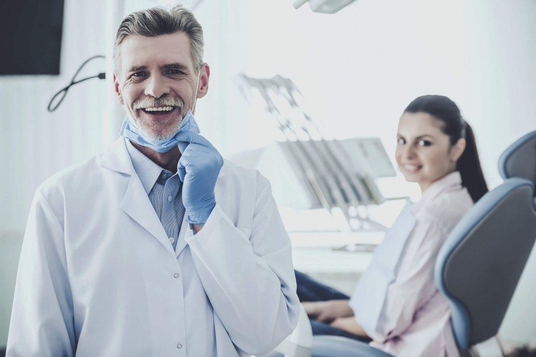 Como escolher a melhor localização para seu consultório odontológico