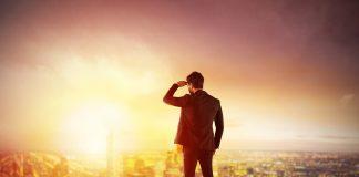 Localização: decisiva para o plano de negócios e sucesso da sua empresa