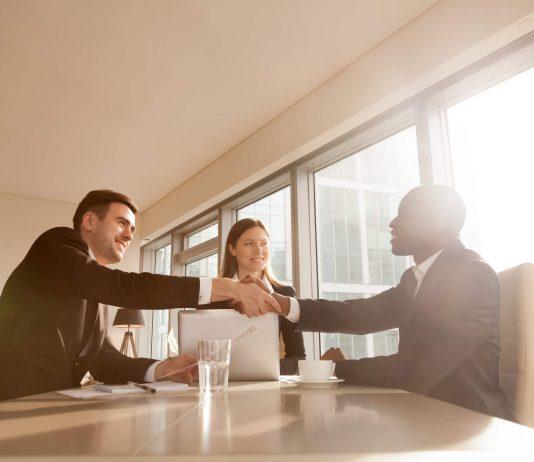 4 vantagens de deixar seu imóvel para alugar com a Apolar Personnalité