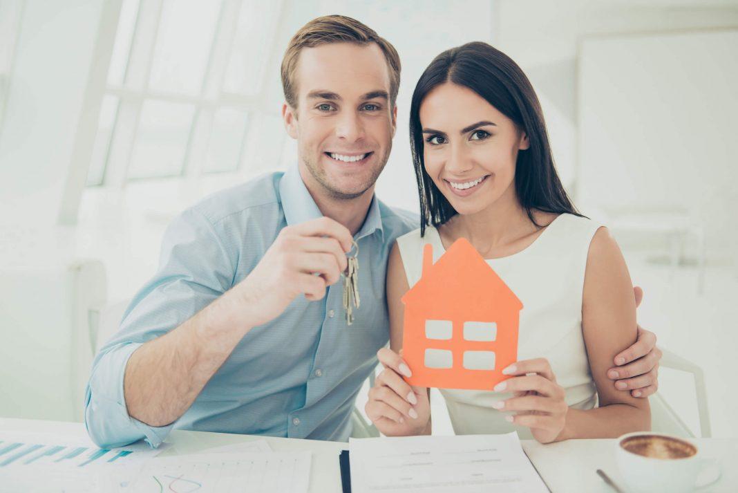 5 dicas simples sobre como colocar seu imóvel para alugar | Blog Apolar imóveis para alugar em Curitiba