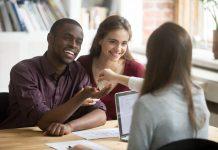 Como alugar meu imóvel? 4 dicas para alugar mais rápido! | Blog Apolar