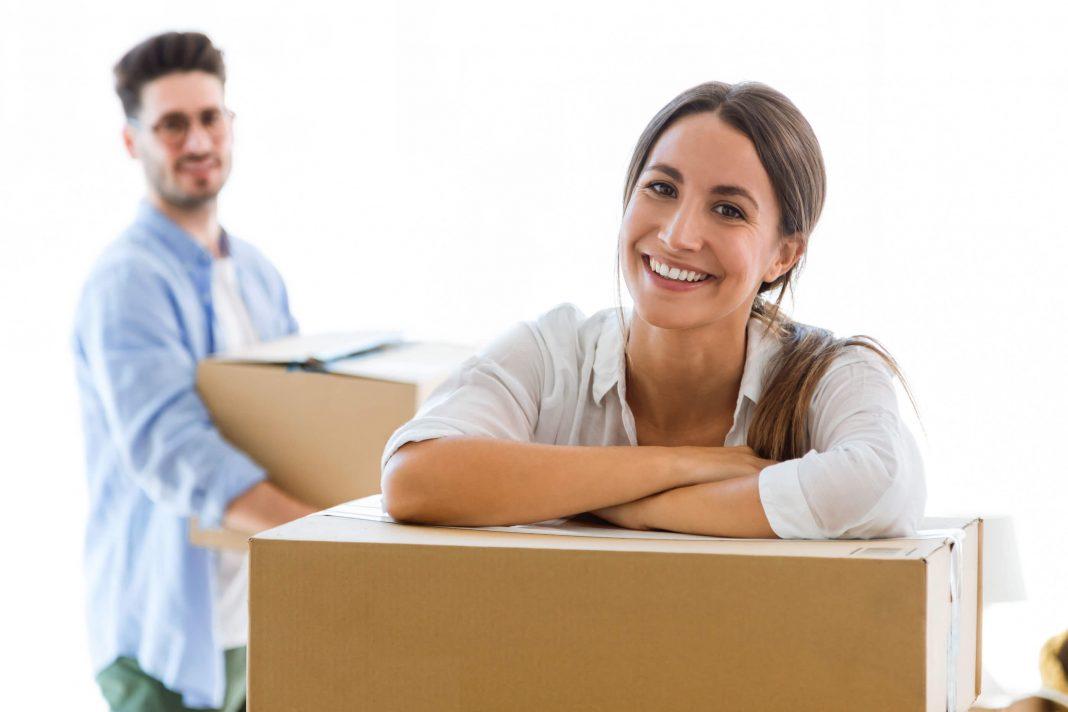Planejando alugar um imóvel? Antes veja estas dicas da Apolar