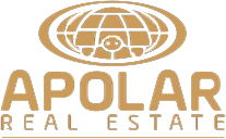 apolar-real-estate-logo-2